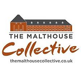 The malthouse collective logo.png