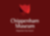 chippenham-museum-logo-panel.png