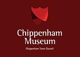chippenham-museum-logo-panel.png