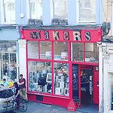 Makers Bristol.jpg