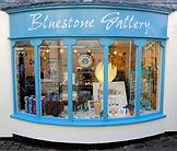 bluestone-gallery.jpg