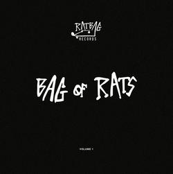 BAG OF RATS VOL 1