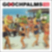 Single Cover 900x900 (1).jpg
