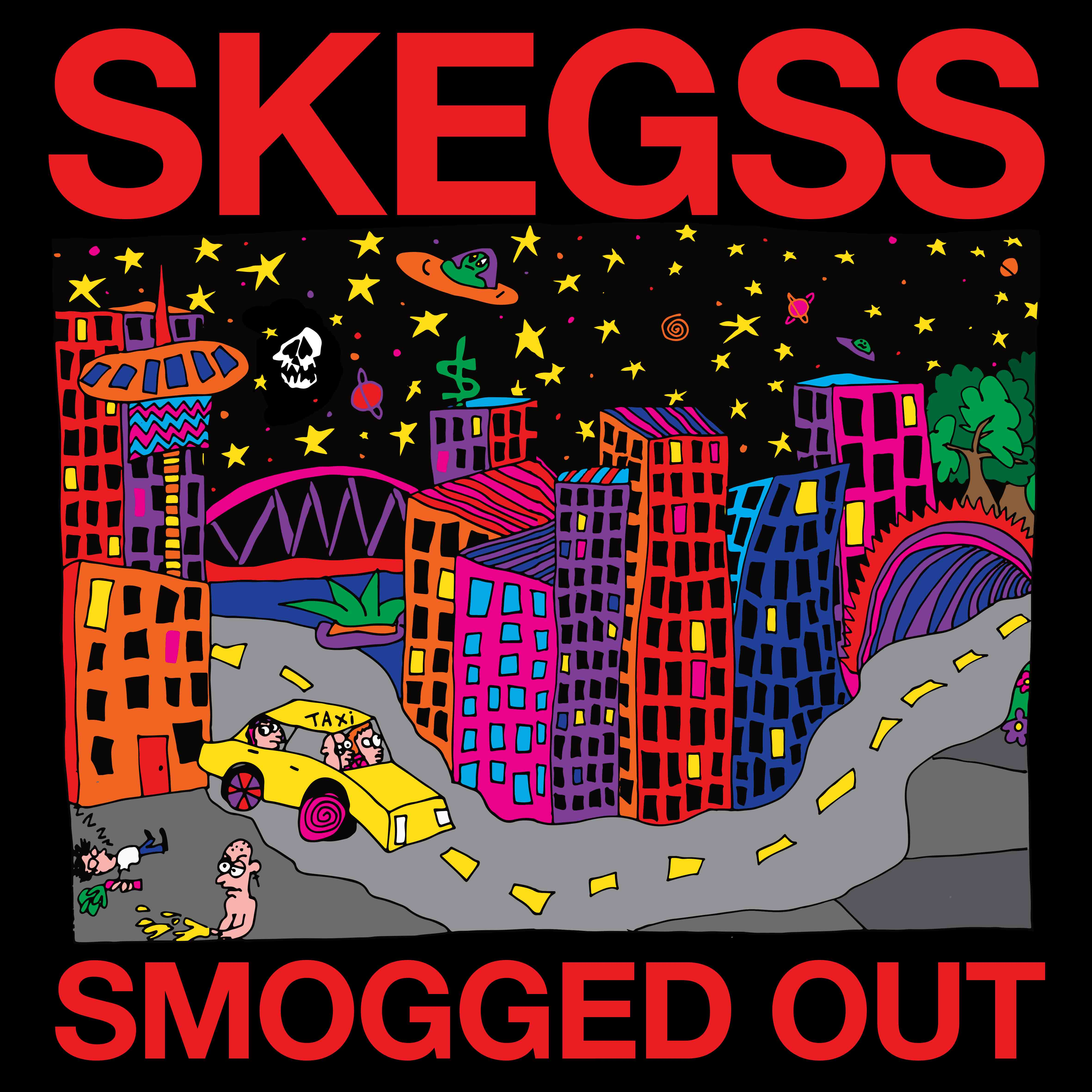 SMOGGEDOUT_COVER