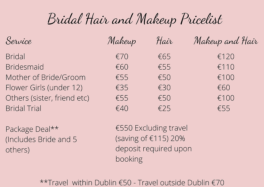 Bridal Hair and Makeup Pricelist.png