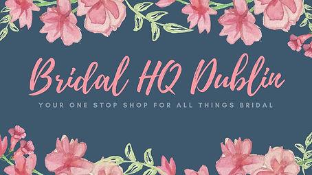 Bridal HQ Logo.jpg