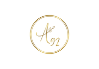 Academy 92 gold transparent b.png