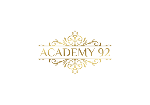 Academy 92 gold transparent a.png