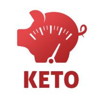 My suggestions for info on Keto