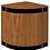 Thumbnail: 90 Degree Radius Corner