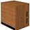 Thumbnail: 5 Drawer Storage