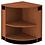 Thumbnail: Open Radius Corner