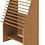 Thumbnail: Maco Newspaper Display Rack