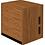 Thumbnail: 3 Drawer Storage
