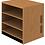 Thumbnail: Open Storage