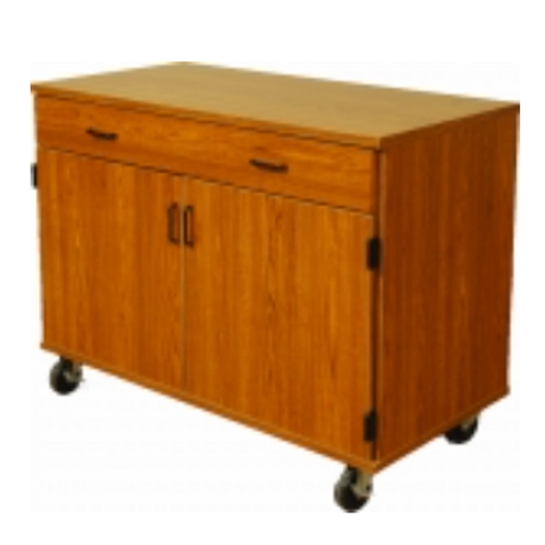 Drawer/ Door Cabinet