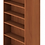 Thumbnail: Macotherm Series Double Face Shelving