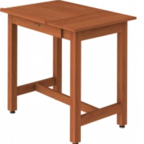 Maco Art Table