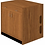 Thumbnail: Drawer/Door Storage