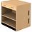Thumbnail: Drawer/Open Storage