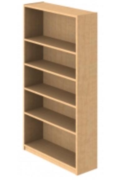 Designer Series Bookcase