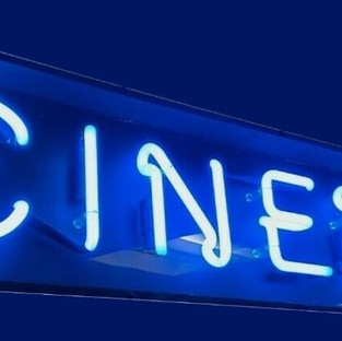 Cinema Neon - Blue Large Edit.jpg