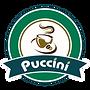 puccini logo trans.png