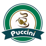 puccini logo trans.png