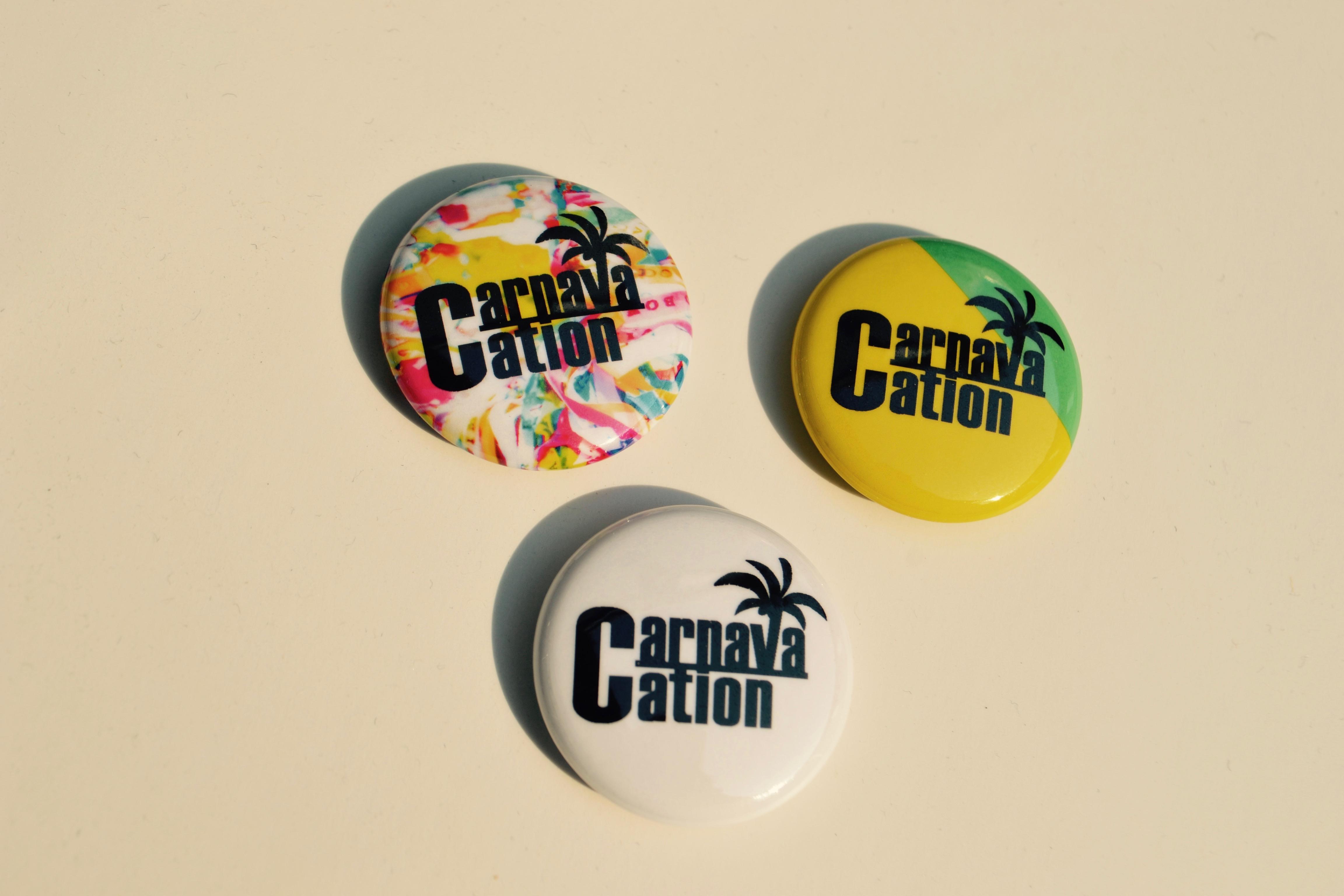 button badge -2015autumn