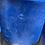 Thumbnail: DAVIS HOOF TREATMENT BOOT