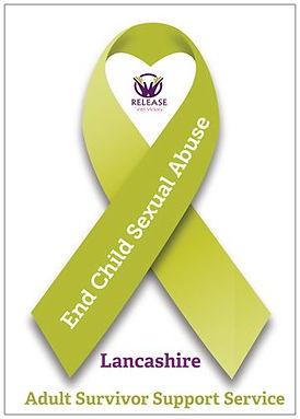 Awareness ribbon.jpg