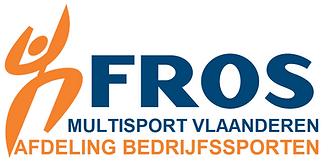 Afdeling bedrijssport logo.png