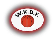 Roland WBKF Bal ovaal.jpeg