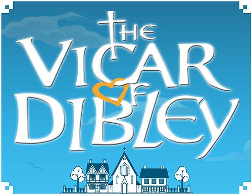 vicar of dibley logo.jpg