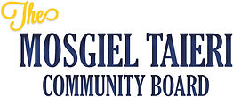 The Mosgiel Taieri Community Board