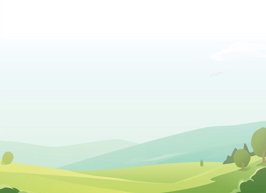 vicar of dibley village green.jpg