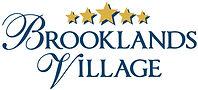 Brooklands Village