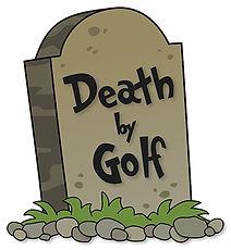 death by golf logo website.jpg