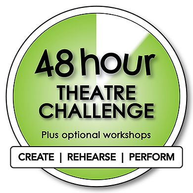 48 hour challenge (png)