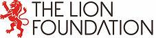 Lion Foundation