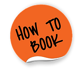how to book.png