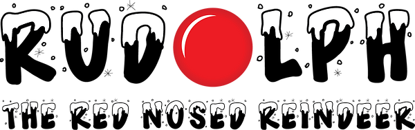RRNR logo PNG