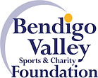 Bendigo Valley Sports & Charity Foundation