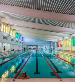 Dunmanway Swimming Pool