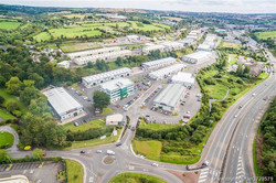 Northpoint Business Park