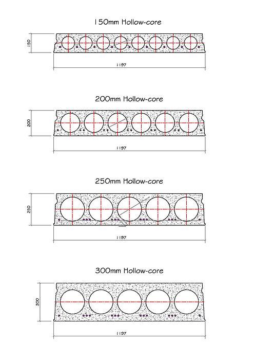 HC Profiles.jpg