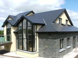 Lehenaghmore House