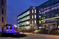 Dell, Citygate, Mahon