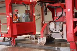 Rockgrove Precast Manufacturing