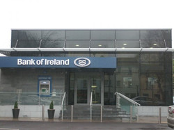 Bank Of Ireland-Killarney